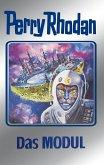 Das Modul / Perry Rhodan - Silberband Bd.92 (eBook, ePUB)