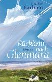 Rückkehr nach Glenmara (eBook, ePUB)