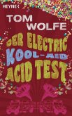 Der Electric Kool-Aid Acid Test (eBook, ePUB)