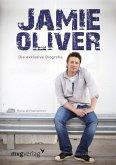 Jamie Oliver (eBook, PDF)
