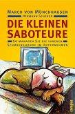 Die kleinen Saboteure (eBook, PDF)