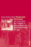 Radelnde Nationen (eBook, PDF)
