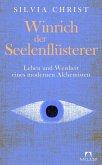 Winrich der Seelenflüsterer (eBook, ePUB)