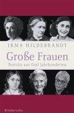 Große Frauen (eBook, ePUB)