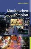 Maultaschen-Komplott (eBook, ePUB)