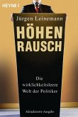 Höhenrausch (eBook, ePUB)
