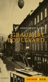 Graubart Boulevard (eBook, ePUB)