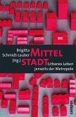 Mittelstadt (eBook, PDF)