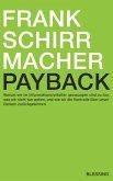 Payback (eBook, ePUB)
