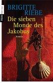 Die sieben Monde des Jakobus (eBook, ePUB)