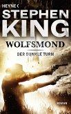 Wolfsmond / Der Dunkle Turm Bd.5 (eBook, ePUB)