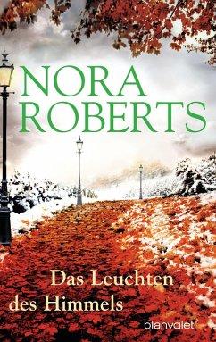 Das Leuchten des Himmels (eBook, ePUB) - Roberts, Nora