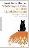 Schrödingers Katze auf dem Mandelbrotbaum (eBook, ePUB)