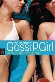 Alles ist mir nicht genug / Gossip Girl Bd.3 (eBook, ePUB)