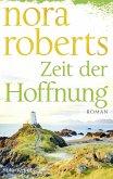 Zeit der Hoffnung / Zeit Trilogie Bd.2 (eBook, ePUB)