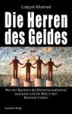 Die Herren des Geldes (eBook, ePUB)