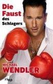 Die Faust des Schlagers (eBook, PDF)