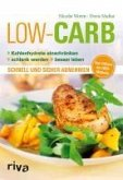 Low Carb (eBook, PDF)