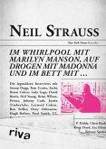 Im Whirlpool mit Marilyn Manson, auf Drogen mit Madonna und im Bett mit ... (eBook, ePUB)
