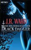 Die Bruderschaft der Black Dagger / Black Dagger Sonderband (eBook, ePUB)
