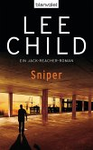 Sniper / Jack Reacher Bd.9 (eBook, ePUB)