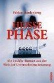 Heiße Phase (eBook, PDF)