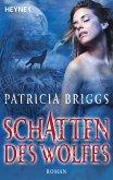 Schatten des Wolfes / Alpha & Omega Bd.1 (eBook, ePUB)