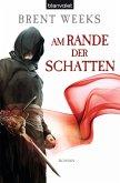 Am Rande der Schatten / Schatten Trilogie Bd.2 (eBook, ePUB)