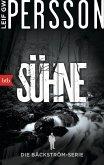 Sühne / Kommissar Bäckström Bd.2 (eBook, ePUB)