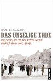 Das unselige Erbe (eBook, PDF)