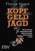Kopf Geld Jagd (eBook, ePUB)