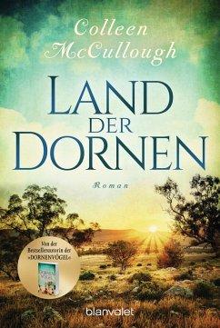 Land der Dornen (eBook, ePUB) - McCullough, Colleen