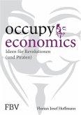 Occupy Economics (eBook, ePUB)