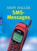 SMS-Messages (eBook, ePUB)
