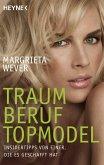 Traumberuf Topmodel (eBook, ePUB)