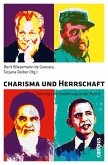 Charisma und Herrschaft (eBook, PDF)