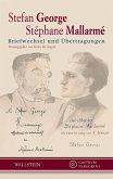 Briefwechsel und Übertragungen (eBook, PDF)