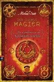 Der dunkle Magier / Die Geheimnisse des Nicholas Flamel Bd.2 (eBook, ePUB)