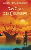 Das Gold des Columbus (eBook, ePUB)