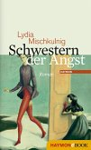 Schwestern der Angst (eBook, ePUB)