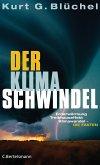Der Klimaschwindel (eBook, ePUB)