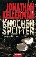 Kellerman, Jonathan - eBooks download (ePUB, PDF, MP3 ...