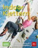 Indoor-Klettern (eBook, ePUB)