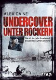 Mister Undercover (eBook, PDF)
