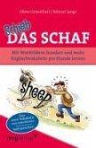 Schieb das Schaf (eBook, PDF)
