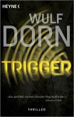 Trigger (eBook, ePUB)