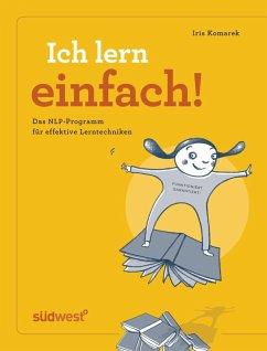 Ich lern einfach! (eBook, ePUB) - Komarek, Iris