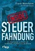 Inside Steuerfahndung (eBook, ePUB)