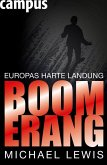 Boomerang (eBook, PDF)