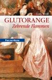 Glutorange / Preußen Krimi Bd.11 (eBook, ePUB)
